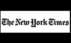 newyorktimes-edited