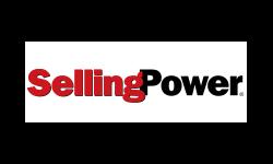 selling-power-edited