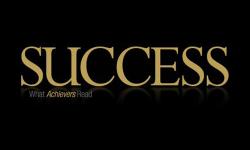 success-edited
