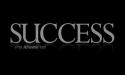 success-edited-bw