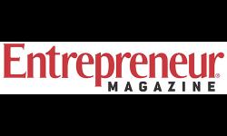 entrepreneur-edited