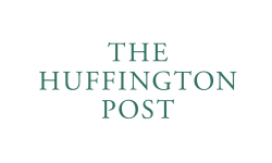 huffington-post-edited