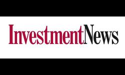 investment-news-edited