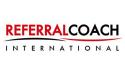 referral-coach-international-250