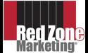red-zone-marketing-250