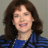 Barbara Rozgonyi WiredPRWest